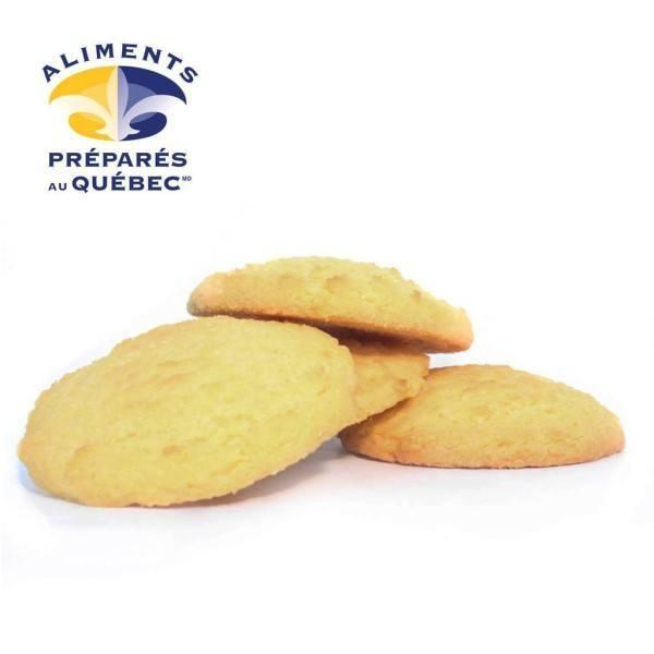 biscuit_amandes