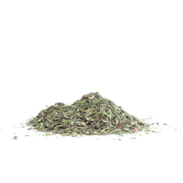 fines_herbes