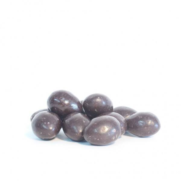 amandes_chocolat_noir