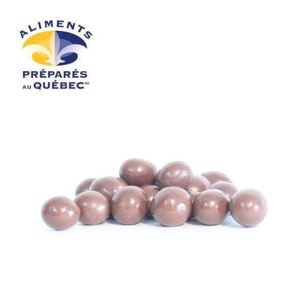 arachides_chocolat_au_lait