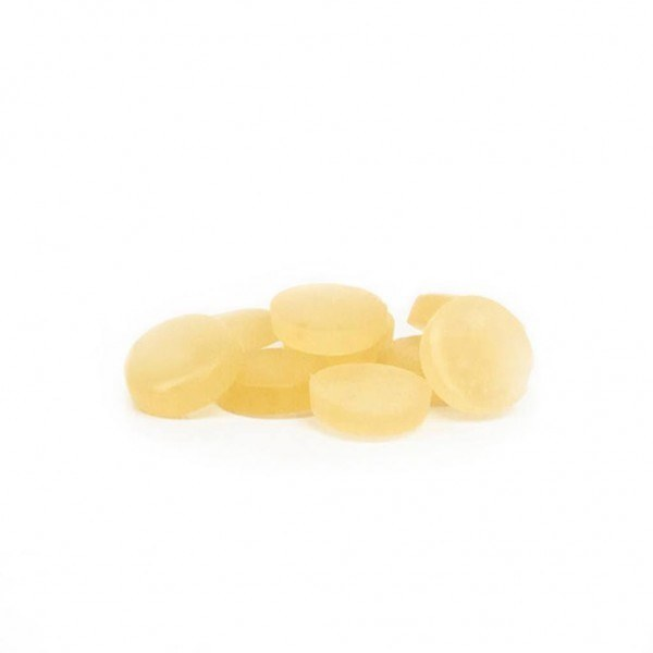 bonbons_eucalyptus