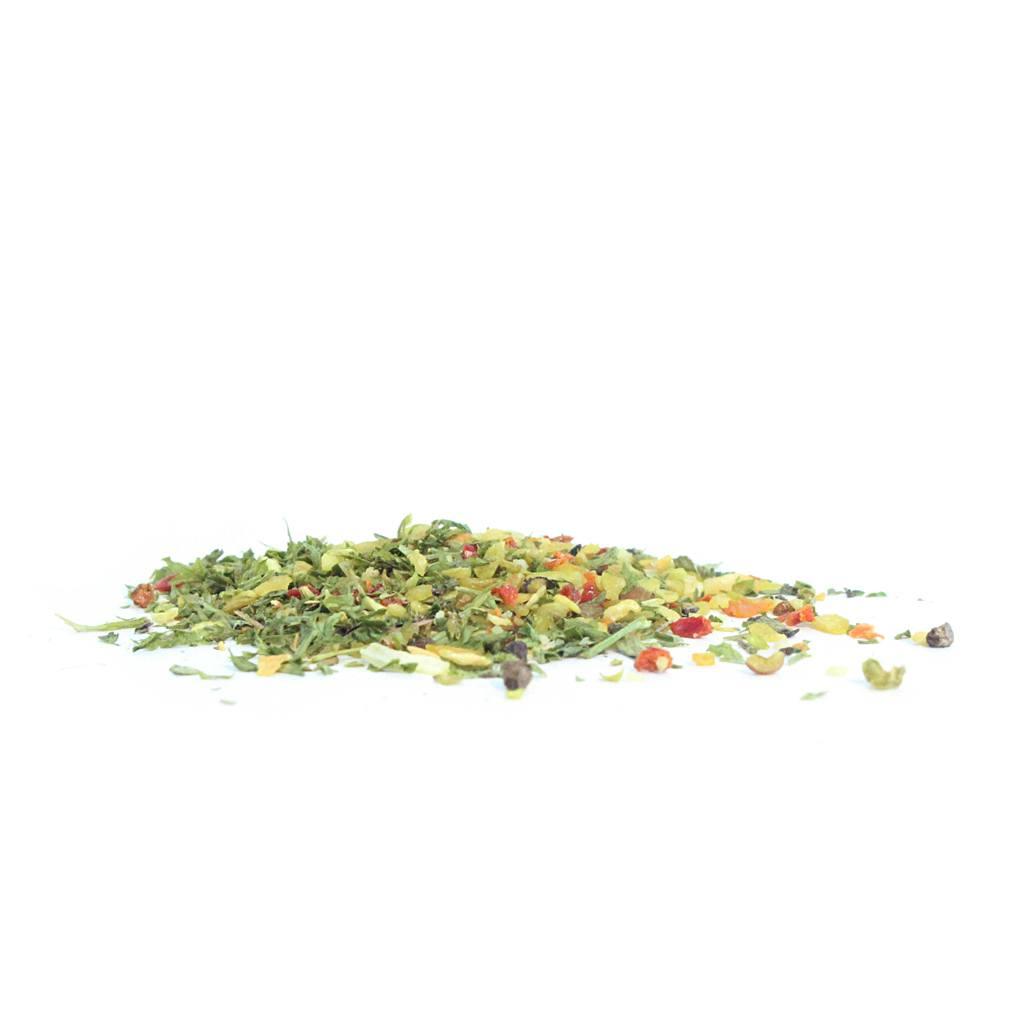 Épices à salade