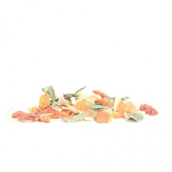 legumes_deshydrates