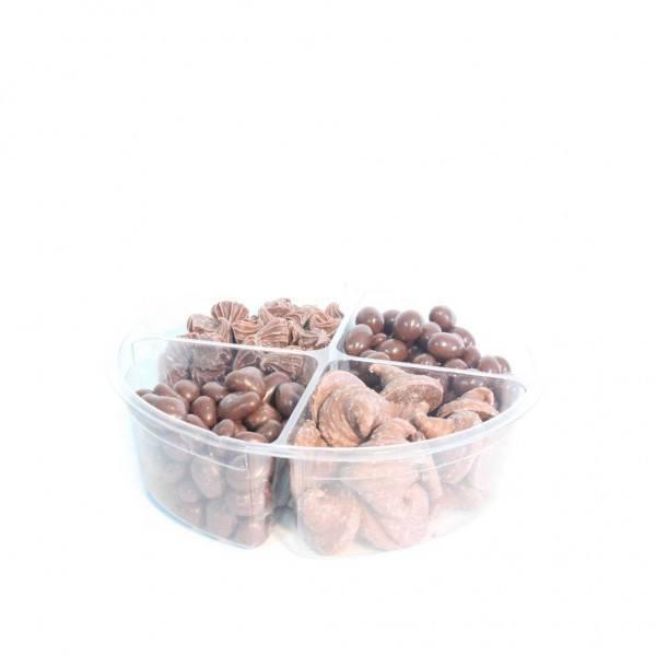 les_quatre_chocolats