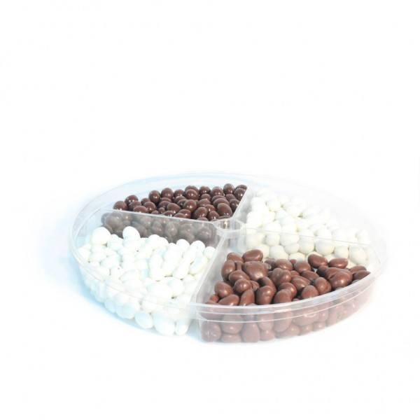 melange_chocolat_yogourt
