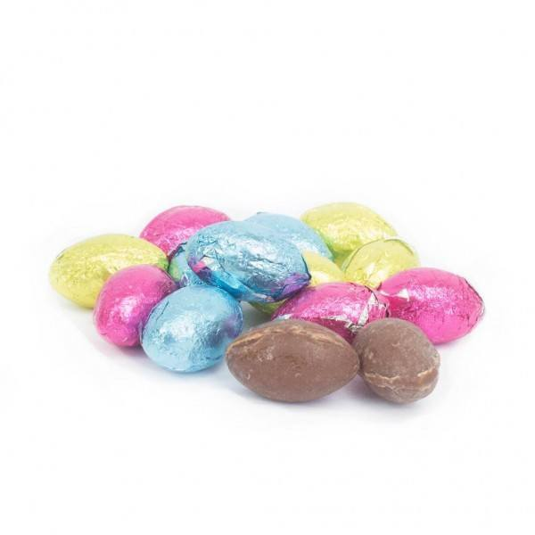 oeuf_chocolat_pur