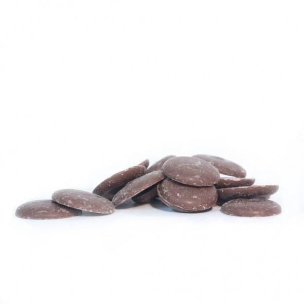 pastille_chocolat_au_lait