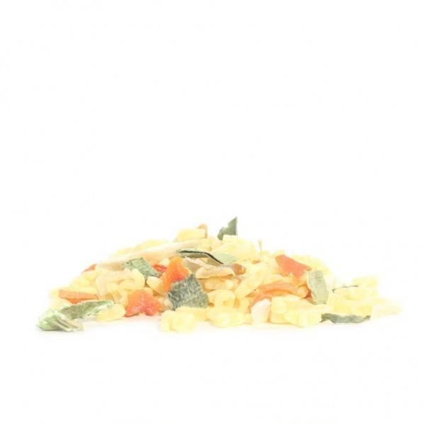 soupe_alphabet_et_legumes