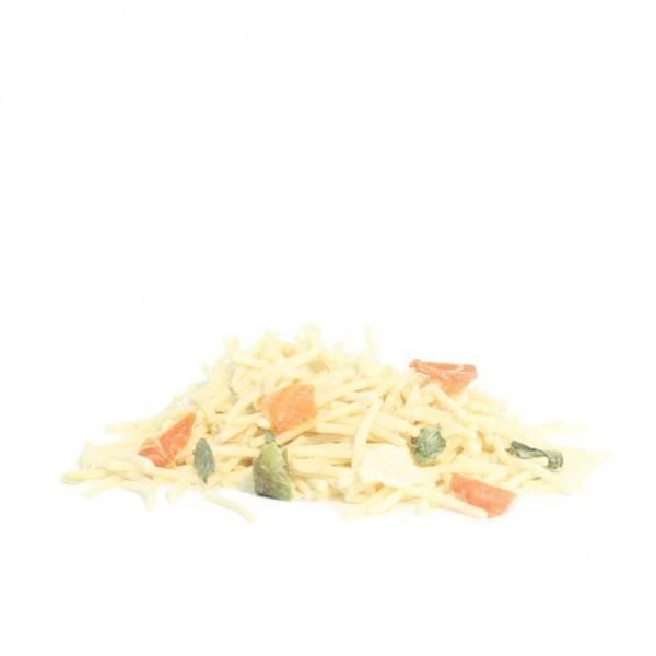 soupe_nouilles_et_legumes
