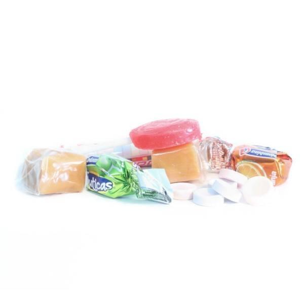 melange_bonbons_enveloppe