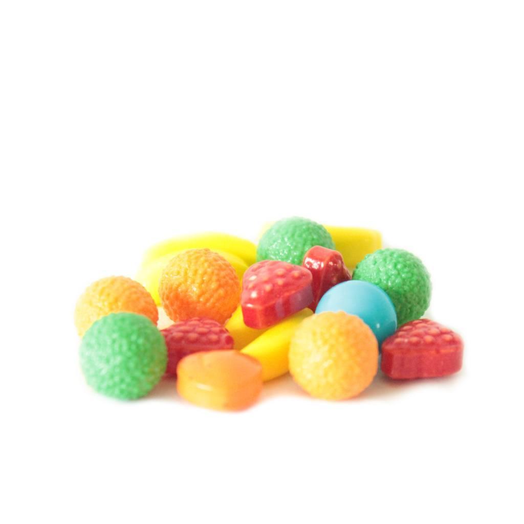 Bonbons Runts
